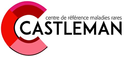 Castleman